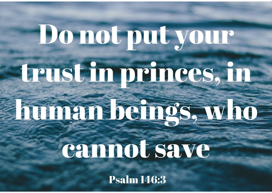 psalm-146-3