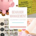 Classroom teachers scan implement a fun and engaging behavior management system with this Classroom Economic and Behavior Management resource. This resource will help k-6 teachers implement a classroom economy, a positive behavior management system all while teaching personal financial literacy.