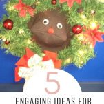 Celebrate holidays in the classroom with these fun and engaging winter and holiday activities.