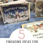Looking for fun and engaging ways to celebrate holidays in the classroom? This blog shares fun and engaging ideas related to winter and holidays in the classroom.