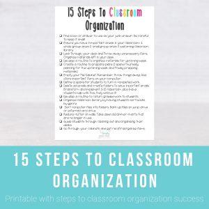 15-steps-organization-org-bin