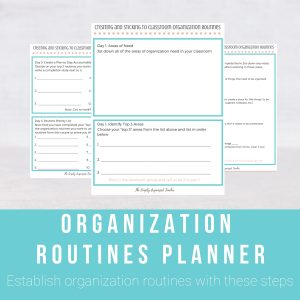 organization-routines-org-bin-product