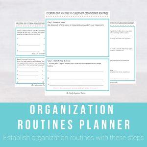 organization-routines-org-bin-product