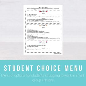 student-choice-menu-org-bin-product