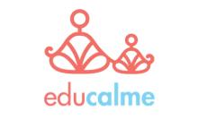 Educalme logo