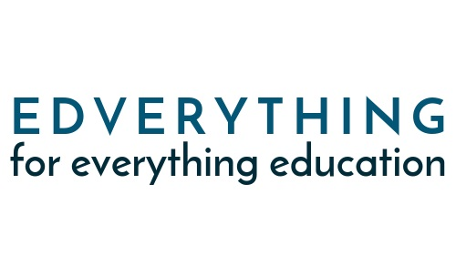 Edverything Education logo
